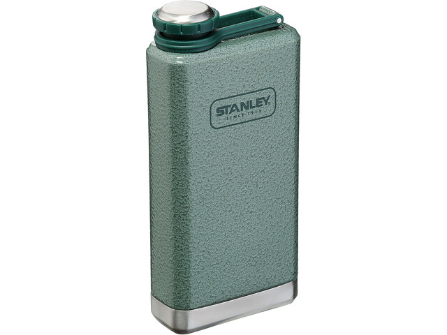 Stanley Adventure Flask 236ml